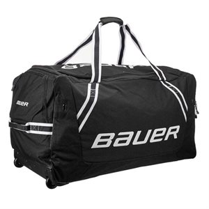 WHEEL BAG BAUER 850 SENIOR