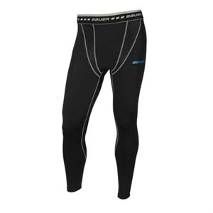 PANT BAUER CORE COMPRESSION YOUTH