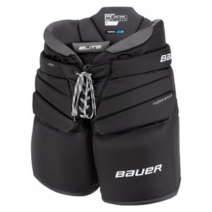 GOAL PANTS BAUER ELITE S20 SENIOR
