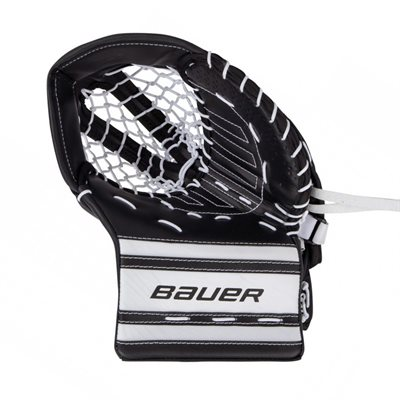 CATCH GLOVE BAUER GSX SENIOR