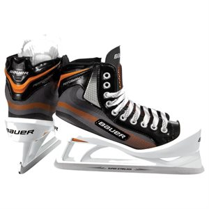 SKATES BAUER PERFORMANCE SENIOR