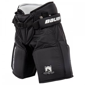 GOAL PANTS BAUER PRODIGY 3.0 YOUTH