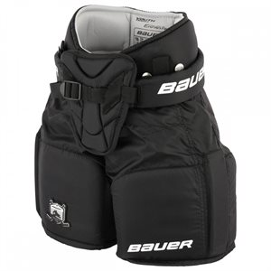 GOAL PANTS BAUER PRODIGY YOUTH