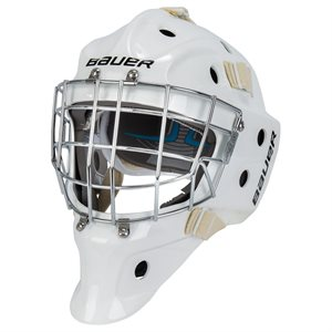 MASK BAUER PROFILE 930 YOUTH