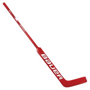 GOAL STICK BAUER REACTOR 5000 INTERMEDIATE REGULAR
