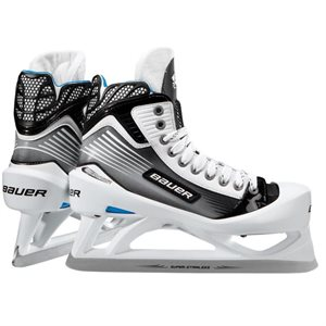 PATINS BAUER REACTOR 6000 SENIOR