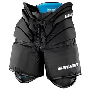GOAL PANTS BAUER REACTOR 7000 SENIOR