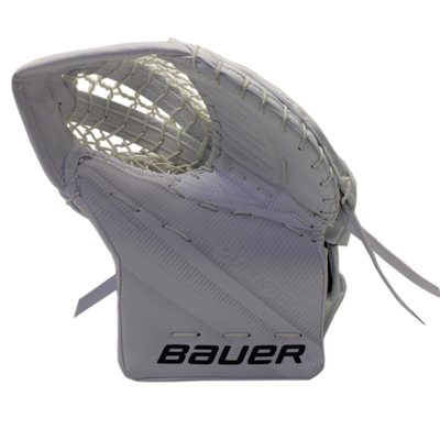 CATCH GLOVE BAUER SUPREME 2S PRO SENIOR