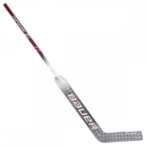 GOAL STICK BAUER SUPREME 2S PRO SENIOR REGULAR