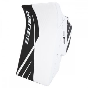 BLOCKER BAUER SUPREME 3S SENIOR