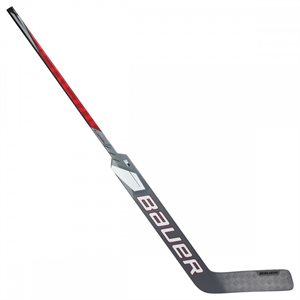 GOAL STICK BAUER SUPREME 3S PRO SENIOR REGULAR