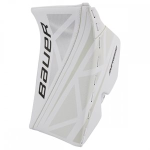 BLOCKER BAUER SUPREME S170 JUNIOR