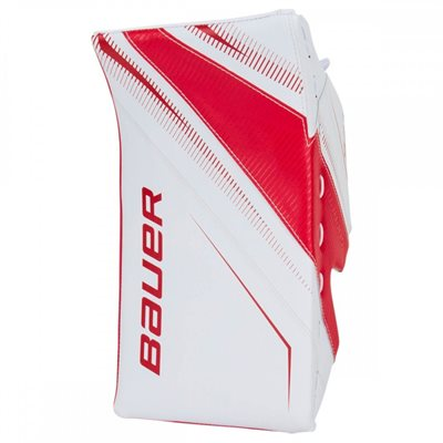 BLOCKER BAUER SUPREME S27 JUNIOR