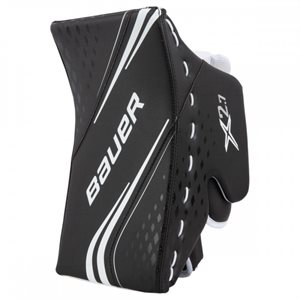 BLOCKER BAUER VAPOR X2.7 JUNIOR