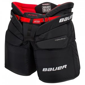 GOAL PANTS BAUER VAPOR X2.9 INTERMEDIATE