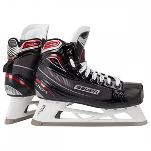PATINS BAUER VAPOR X700 JUNIOR