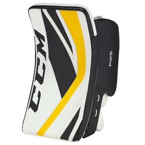 BLOCKER CCM PREMIER P2.5 JUNIOR