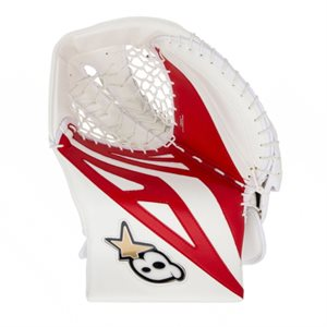 CATCH GLOVE BRIANS G-NETIK 8.0 INTERMEDIATE