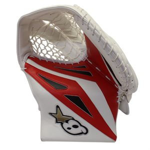 CATCH GLOVE BRIANS G-NETIK 8.0 SENIOR