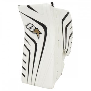 BLOCKER BRIANS OPTIK 9.0 JUNIOR