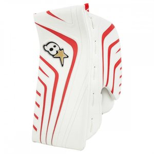 BLOCKER BRIANS OPTIK 9.0 INTERMEDIATE