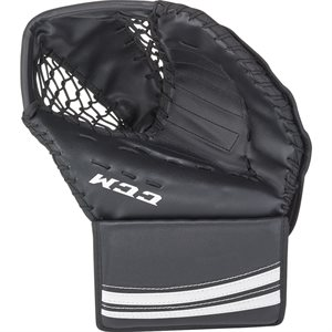 STREET CATCH GLOVE CCM 100 SENIOR