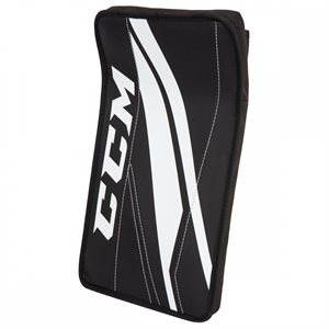 STREET BLOCKER CCM 300 SERIES JUNIOR