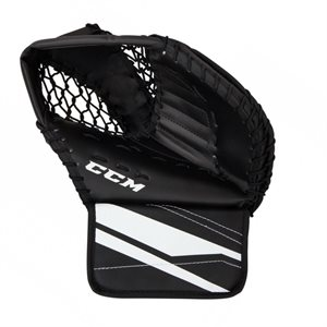 STREET CATCH GLOVE CCM 300 SERIES SENIOR
