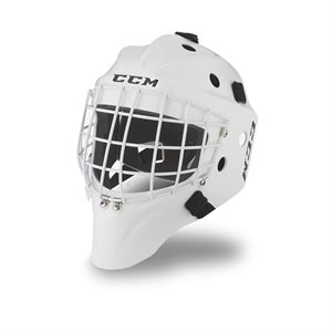 MASK CCM 7000 YOUTH