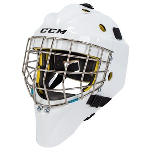 MASK CCM AXIS A1.5 YOUTH