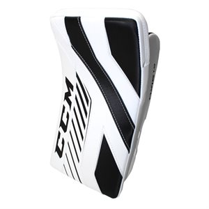 BLOCKER CCM AXIS A1.9 INTERMEDIATE