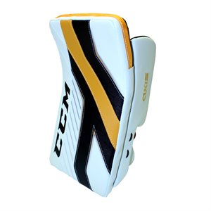 BLOCKER CCM AXIS SENIOR