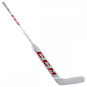 GOAL STICK CCM AXIS PRO SENIOR REGULAR