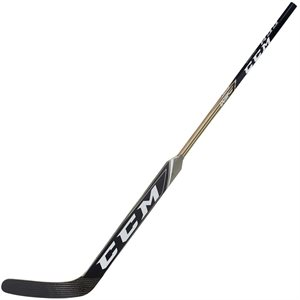 GOAL STICK CCM E-FLEX 3 PRO JUNIOR REGULAR