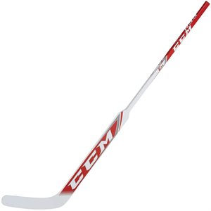 GOAL STICK CCM E-FLEX E3.9 INTERMEDIATE REGULAR