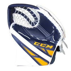 CATCH GLOVE CCM E-FLEX 4 PRO SENIOR