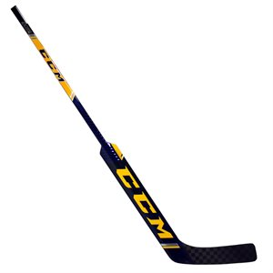 GOAL STICK CCM E-FLEX 4 PRO SENIOR REGULAR