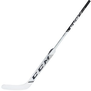 GOAL STICK CCM E-FLEX 4 PRO INTERMEDIATE REGULAR