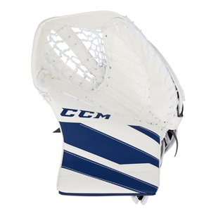 CATCH GLOVE CCM E-FLEX E3.5 SENIOR