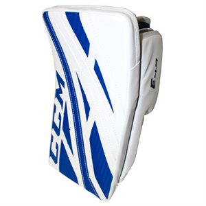 BLOCKER CCM E-FLEX E4.9 SENIOR