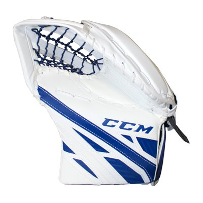 CATCH GLOVE CCM E-FLEX E4.9 SENIOR
