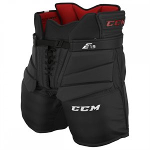GOAL PANTS CCM E-FLEX SHIELD E1.9 SENIOR