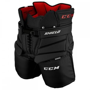 GOAL PANTS CCM E-FLEX SHIELD PRO SENIOR