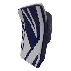 BLOCKER CCM PREMIER P2.5 SENIOR