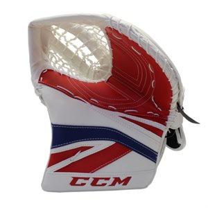 CATCH GLOVE CCM PREMIER P2.9 INTERMEDIATE