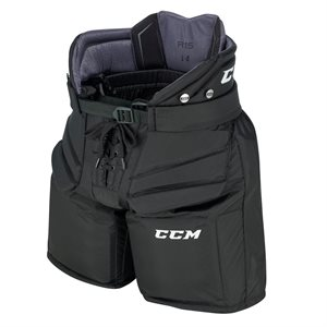GOAL PANTS CCM PREMIER R1.5 LE JUNIOR