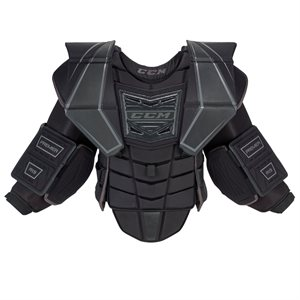 CHEST & ARMS CCM PREMIER R1.9 LE INTERMEDIATE