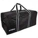 CARRY GOALIE BAG CCM PRO M101 SENIOR 42""