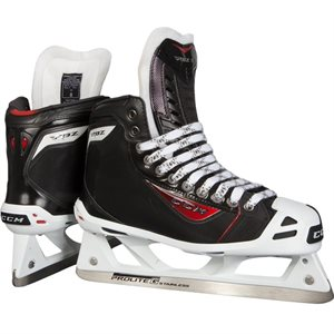 PATINS CCM RBZ 90 SENIOR