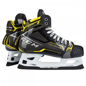 PATINS CCM SUPER TACKS AS3 PRO SENIOR